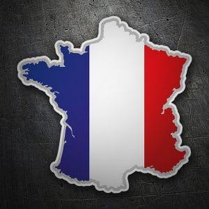 Constructeurs & Fabricants français