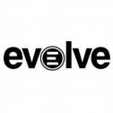 EVOLVE SKATEBOARDS FRANCE